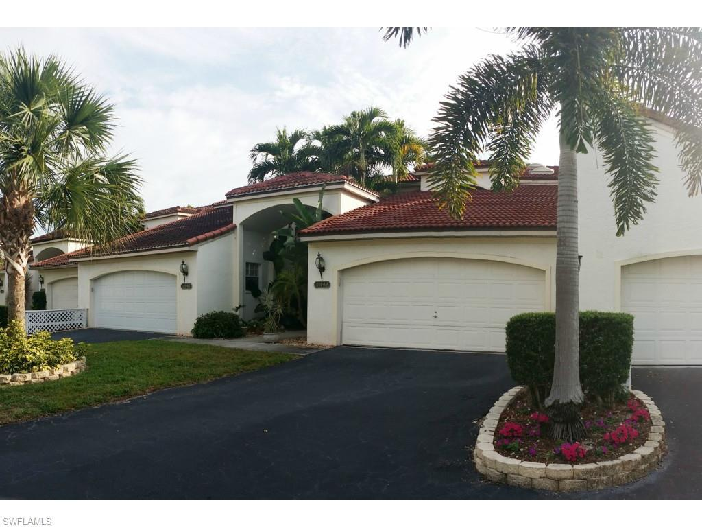 11949 Seabreeze Cove Ln, Fort Myers, FL 33908 (MLS #216035600) :: The New Home Spot, Inc.