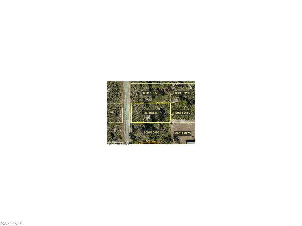 512 Louis Ave, Lehigh Acres, FL 33972 (MLS #216035951) :: The New Home Spot, Inc.