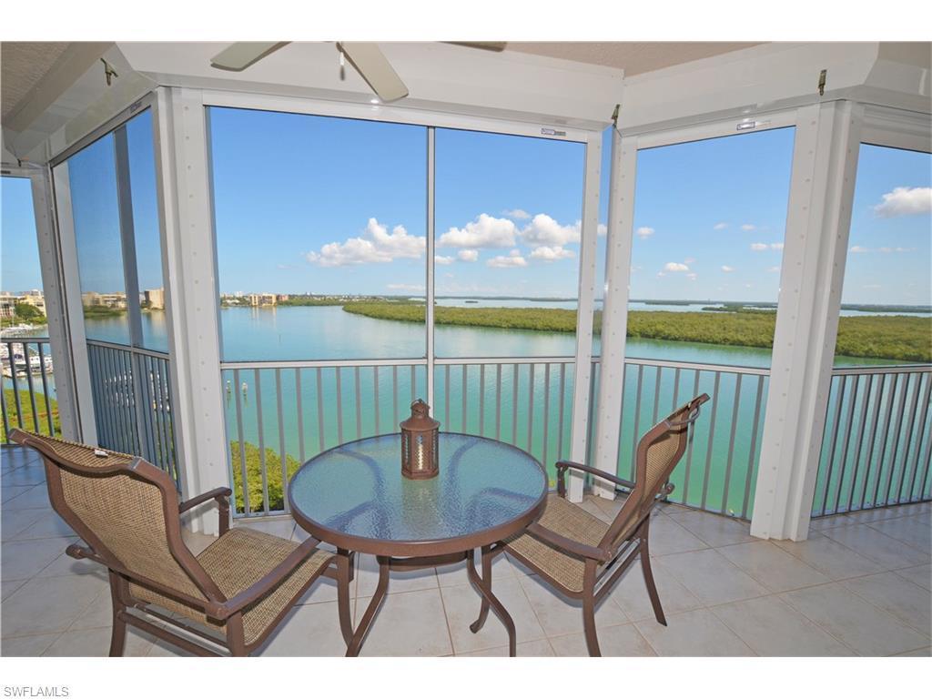 4141 Bay Beach Ln #496, Fort Myers Beach, FL 33931 (MLS #216035958) :: The New Home Spot, Inc.