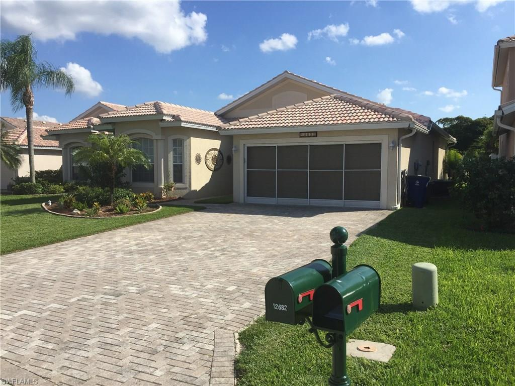 12682 Stone Tower Loop, Fort Myers, FL 33913 (MLS #216036117) :: The New Home Spot, Inc.