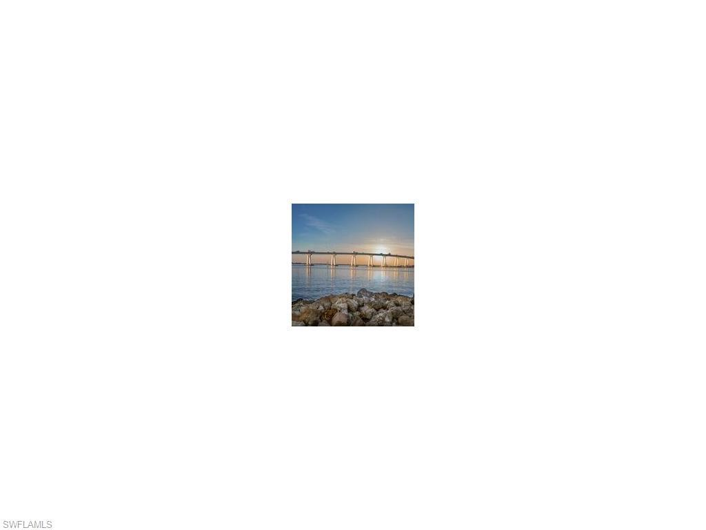 15051 Punta Rassa Rd #258, Fort Myers, FL 33908 (MLS #216036764) :: The New Home Spot, Inc.