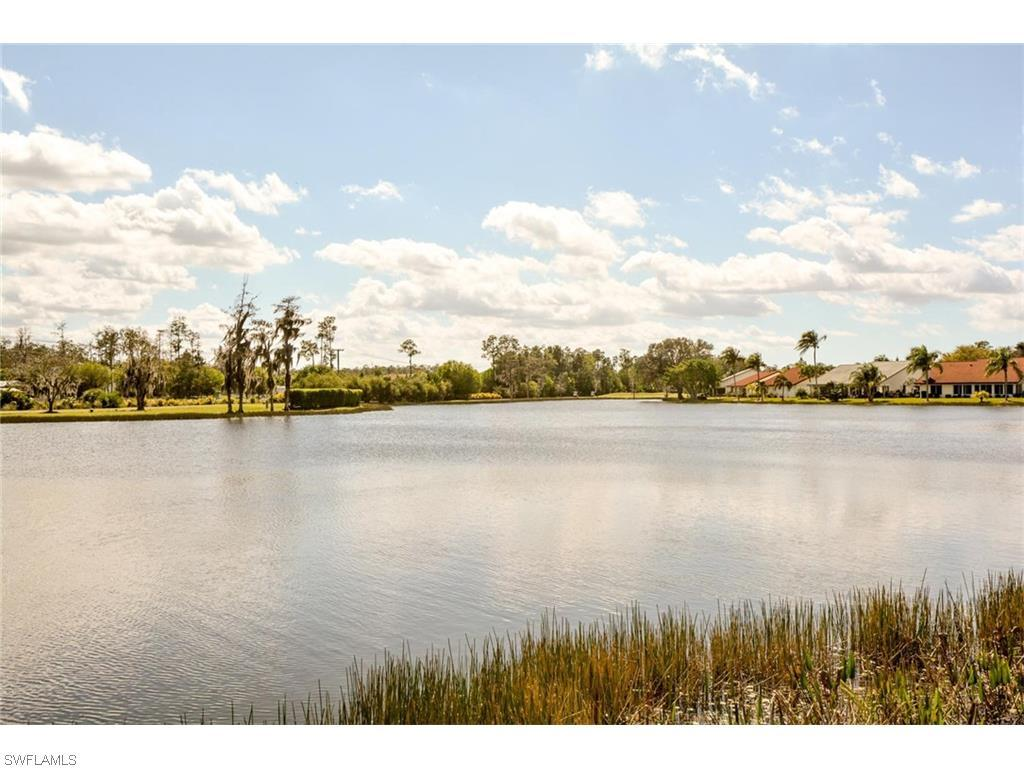 13011 Cross Creek Blvd #1275, Fort Myers, FL 33912 (MLS #216037308) :: The New Home Spot, Inc.