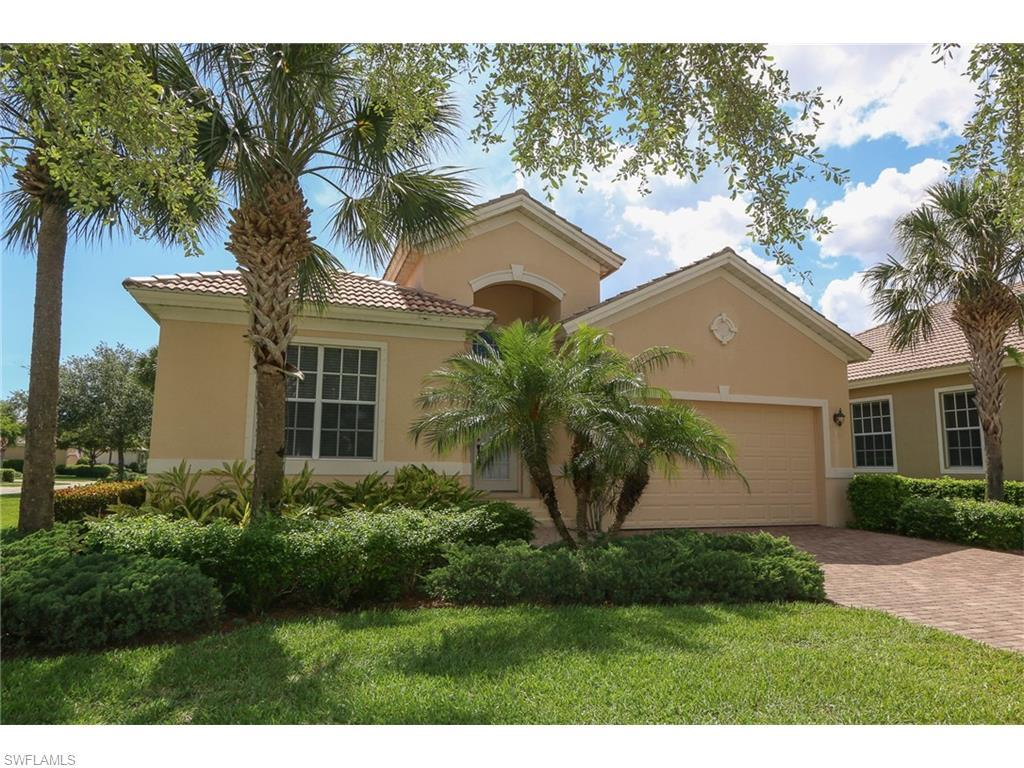 5582 Whispering Willow Way, Fort Myers, FL 33908 (MLS #216037588) :: The New Home Spot, Inc.