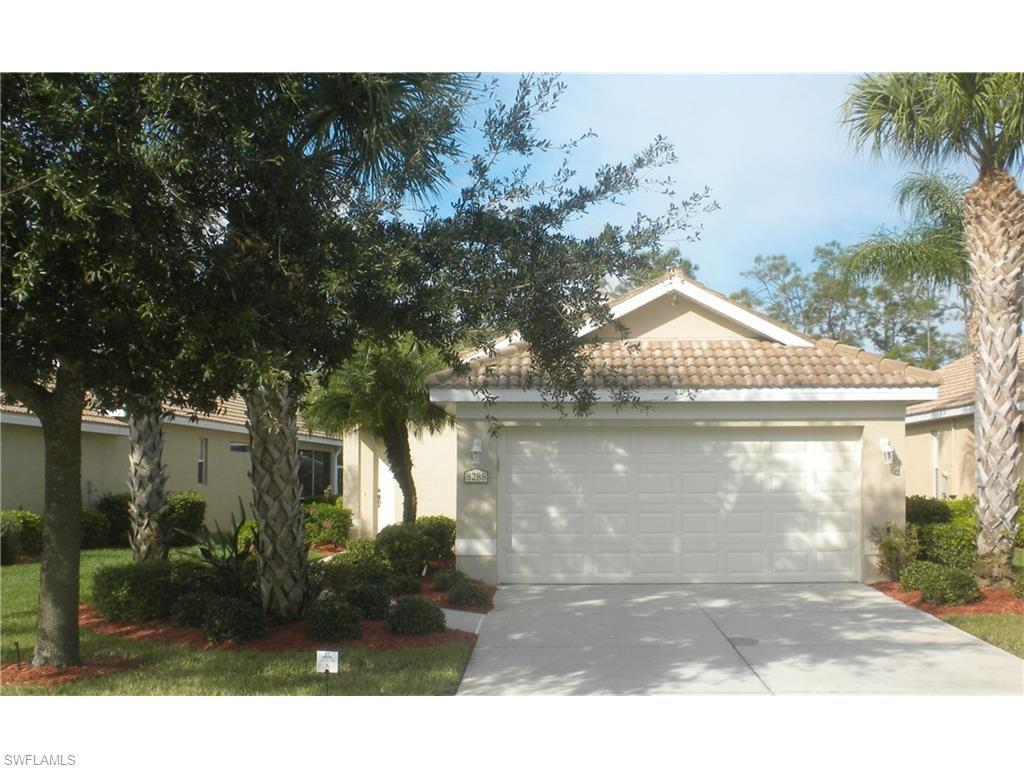 8288 Langshire Way, Fort Myers, FL 33912 (MLS #216037875) :: The New Home Spot, Inc.