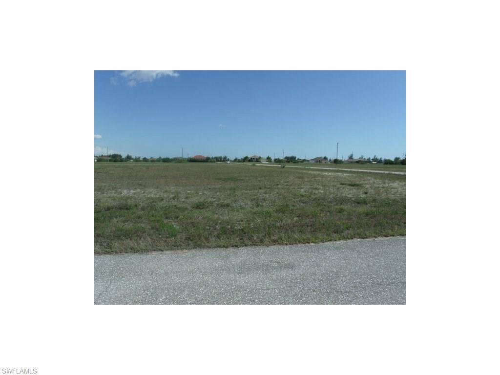 4310 NW 33rd St, Cape Coral, FL 33993 (#216038024) :: Homes and Land Brokers, Inc