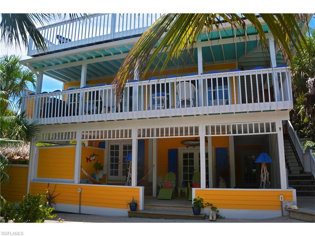 4591 Schooner Dr, Captiva, FL 33924 (#216038170) :: Homes and Land Brokers, Inc