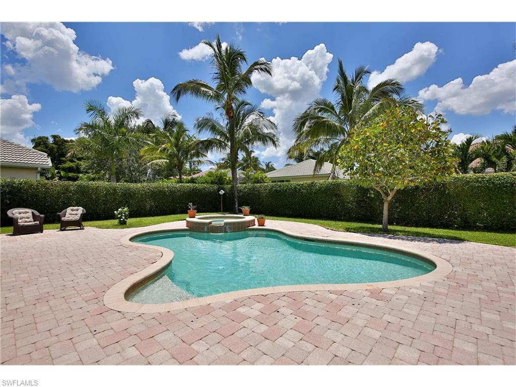 14018 Image Lake Ct, Fort Myers, FL 33907 (#216038382) :: Homes and Land Brokers, Inc