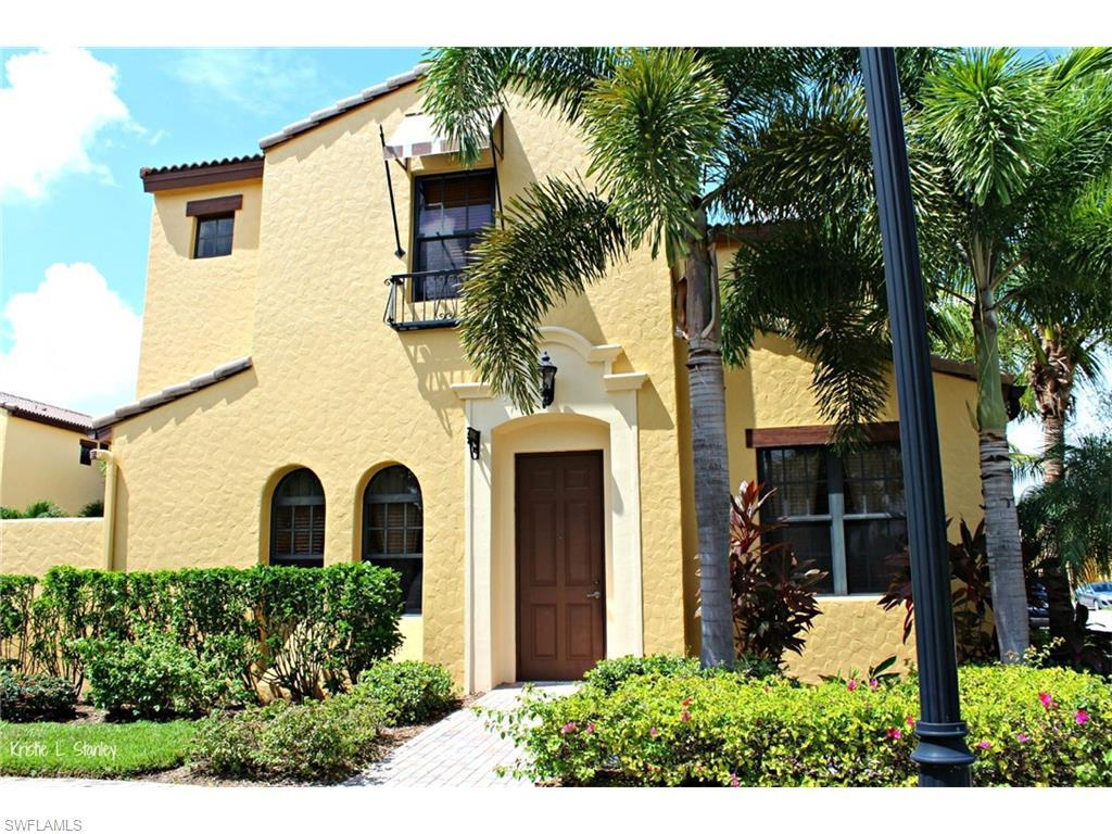 11948 Tulio Way #2604, Fort Myers, FL 33912 (#216038519) :: Homes and Land Brokers, Inc