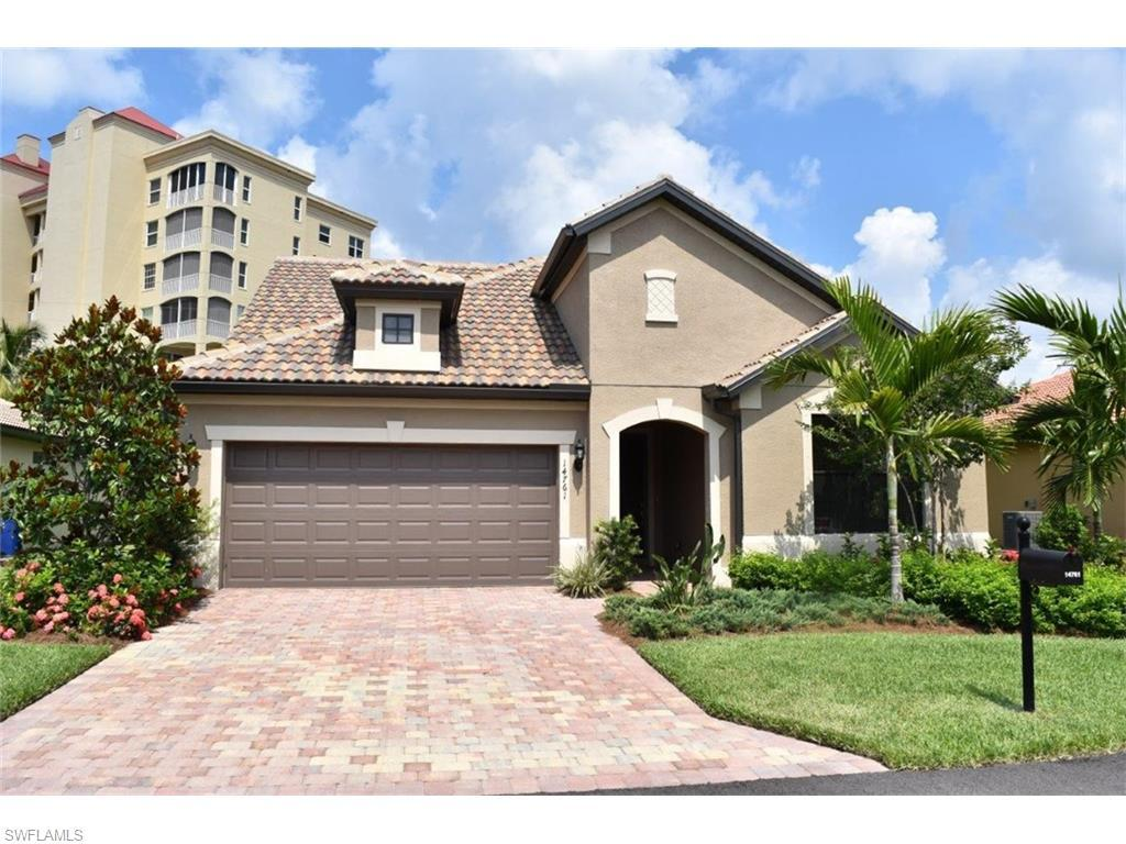 14761 Laguna Dr, Fort Myers, FL 33908 (#216039051) :: Homes and Land Brokers, Inc