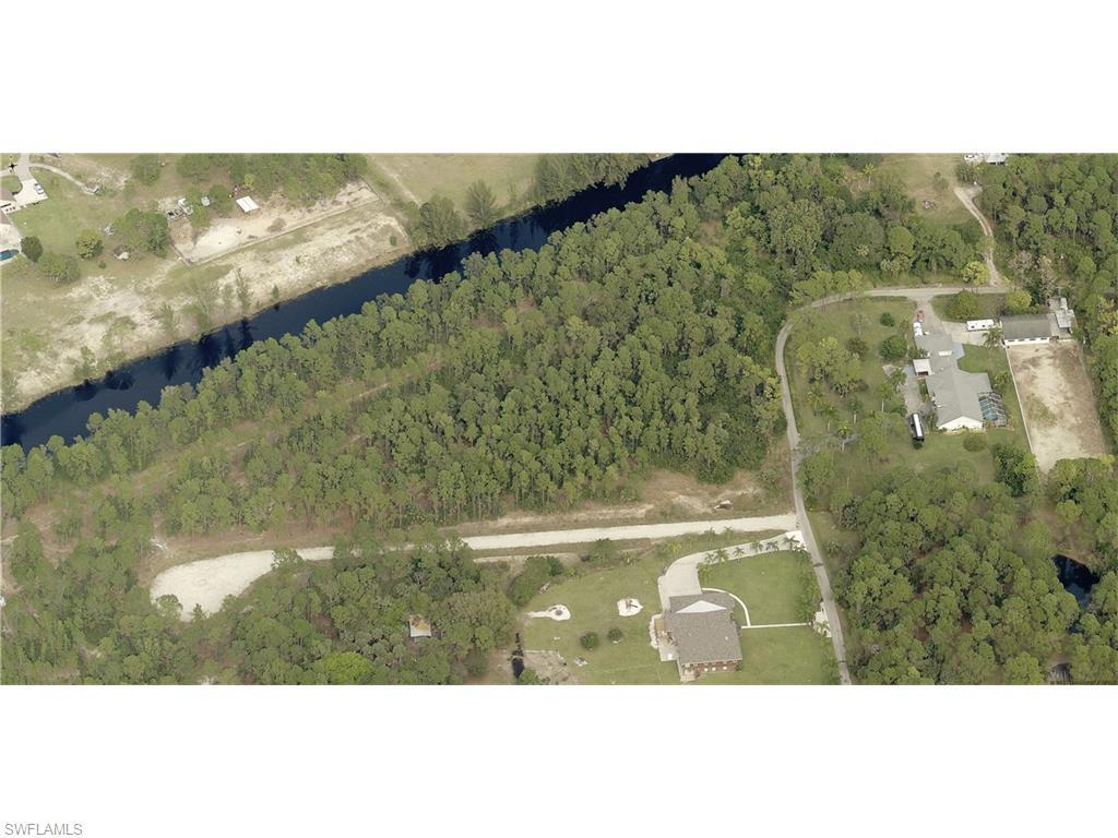 12440 Eagle Perch Ln, Cape Coral, FL 33909 (#216039233) :: Homes and Land Brokers, Inc