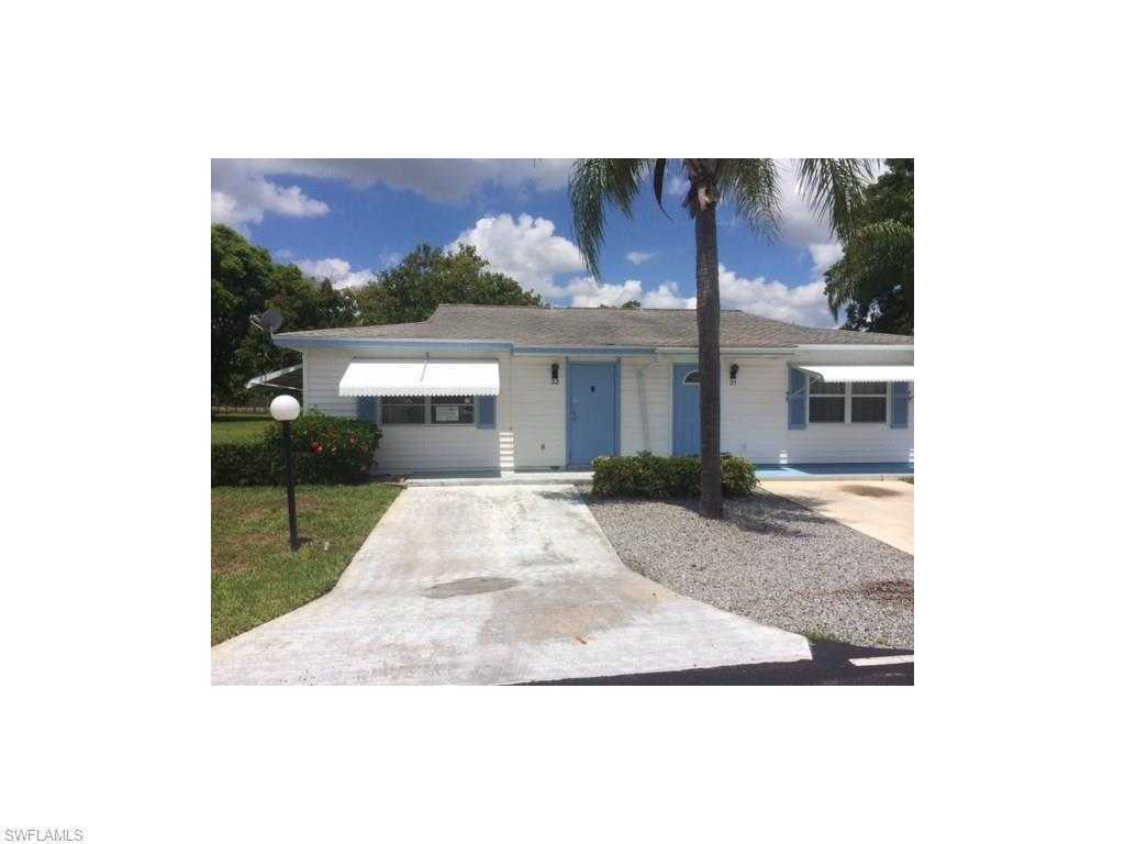 32 Desert Candle Cir, Lehigh Acres, FL 33936 (#216039280) :: Homes and Land Brokers, Inc