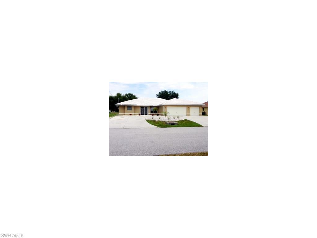 72 Long Meadow Ln, Rotonda West, FL 33947 (MLS #216039362) :: The New Home Spot, Inc.