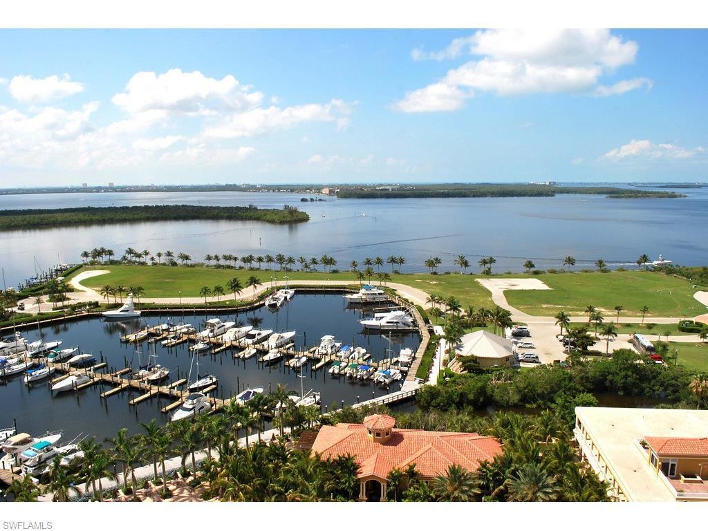 6096 Tarpon Estates Blvd, Cape Coral, FL 33914 (MLS #216039422) :: The New Home Spot, Inc.