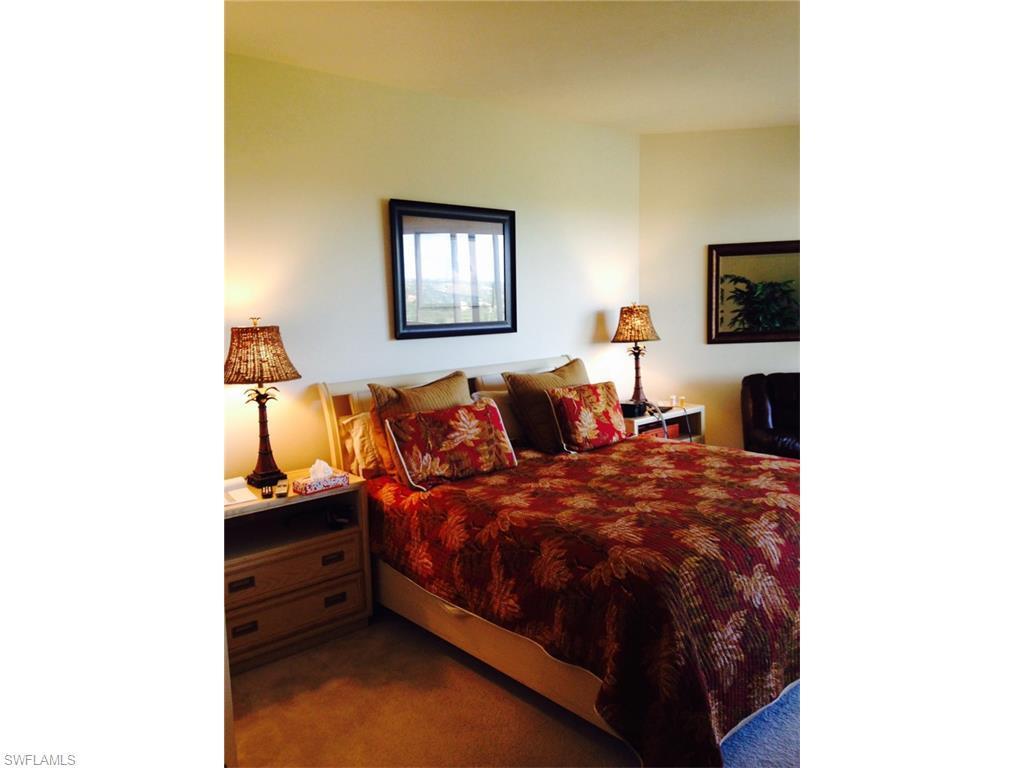 14300 Riva Del Lago Dr #1002, Fort Myers, FL 33907 (MLS #216039514) :: The New Home Spot, Inc.