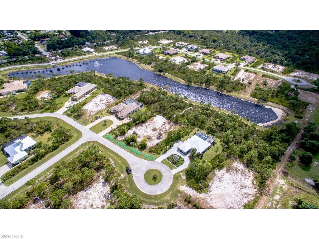 6017 Calusa Ridge Trl, Bokeelia, FL 33922 (#216039562) :: Homes and Land Brokers, Inc