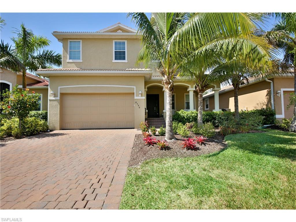 8590 Banyan Bay Blvd, Fort Myers, FL 33908 (MLS #216039563) :: The New Home Spot, Inc.