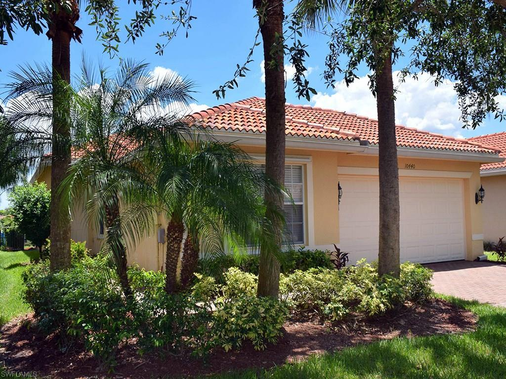 10440 Carolina Willow Dr, Fort Myers, FL 33913 (MLS #216040310) :: The New Home Spot, Inc.