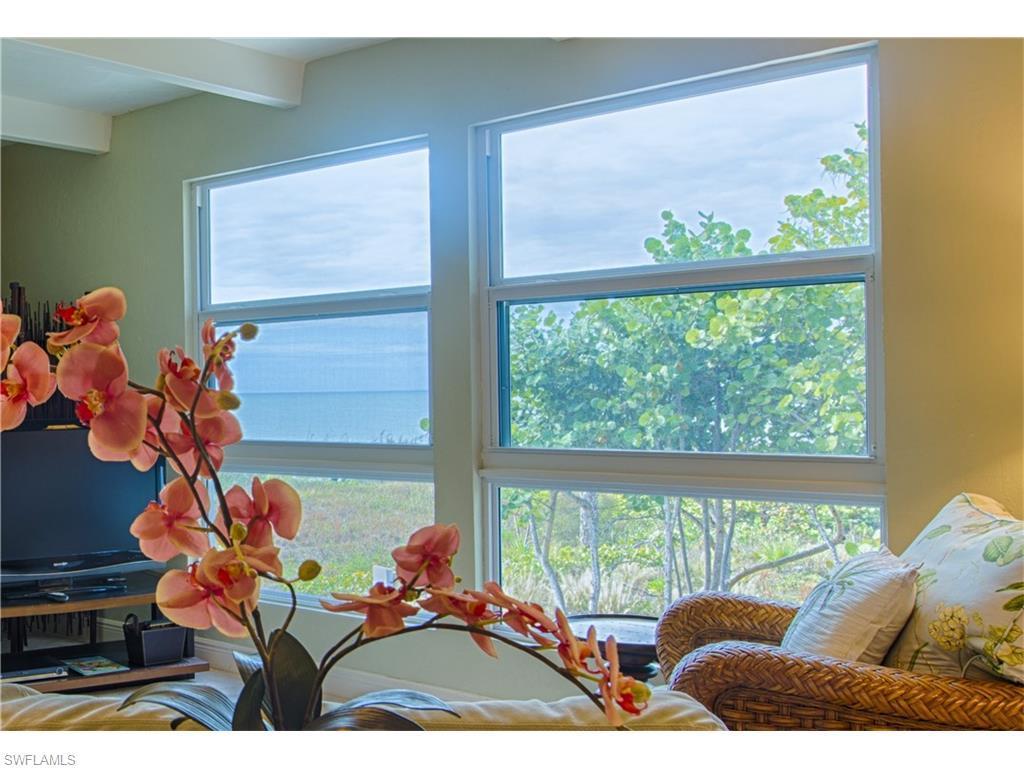3111 W Gulf Dr #263, Sanibel, FL 33957 (MLS #216040475) :: The New Home Spot, Inc.
