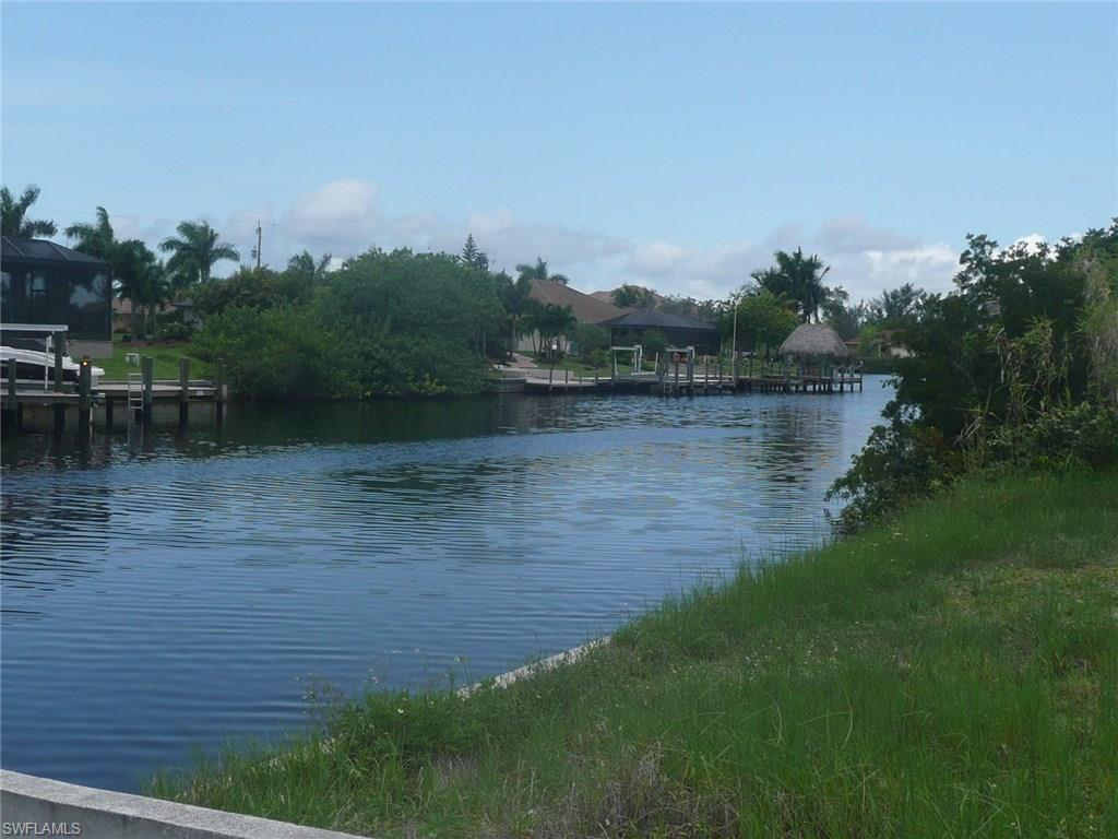 3620 NW 2nd Ter, Cape Coral, FL 33993 (MLS #216040492) :: The New Home Spot, Inc.