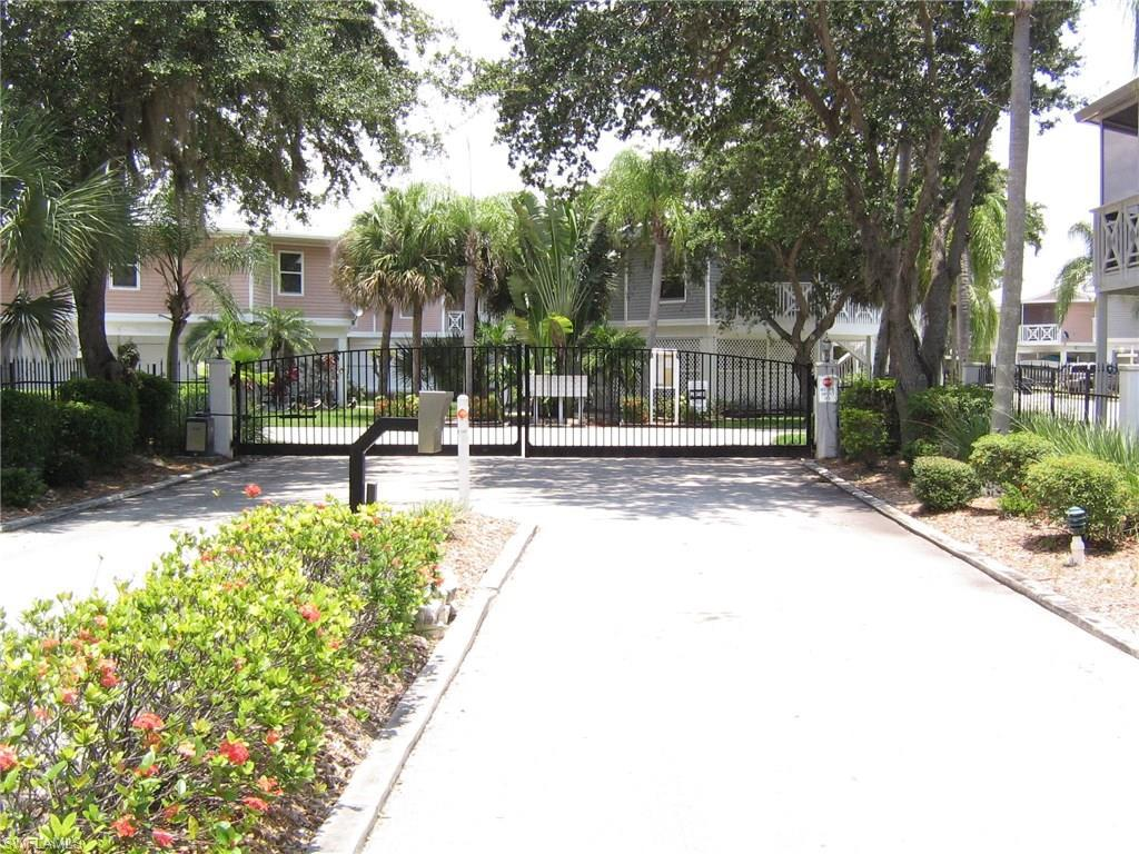 950 Moody Rd #112, Fort Myers, FL 33903 (MLS #216040564) :: The New Home Spot, Inc.