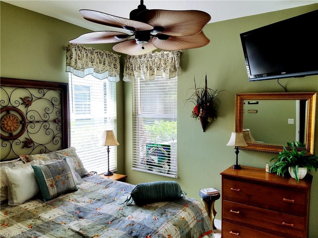 9233 Lanthorn Way, Estero, FL 33928 (MLS #216040857) :: The New Home Spot, Inc.