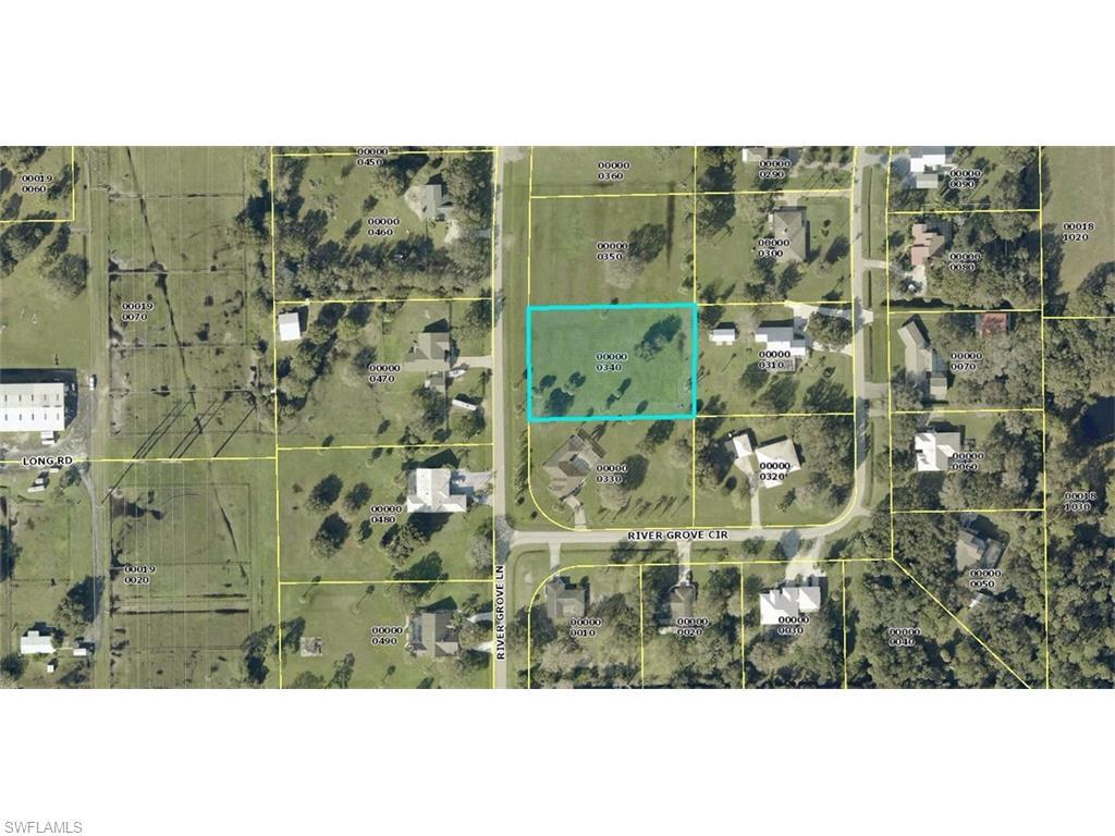 3211 River Grove Cir, Fort Myers, FL 33905 (MLS #216041776) :: The New Home Spot, Inc.