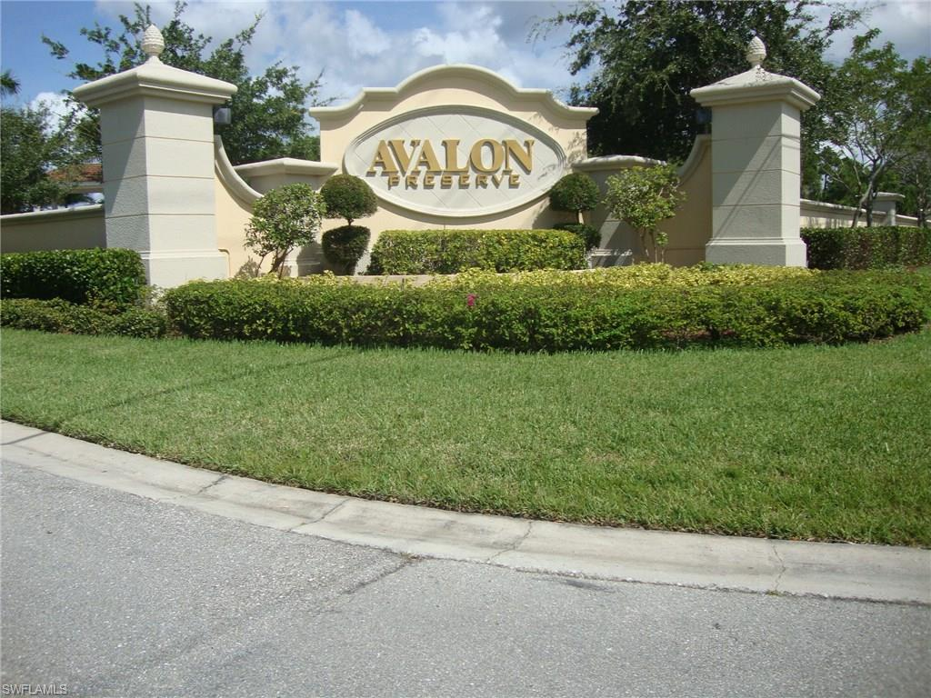 11848 Bayport Ln #2004, Fort Myers, FL 33908 (#216041826) :: Homes and Land Brokers, Inc