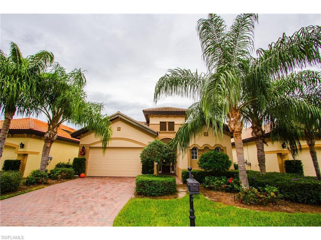 12648 Grandezza Cir, Estero, FL 33928 (#216042038) :: Homes and Land Brokers, Inc