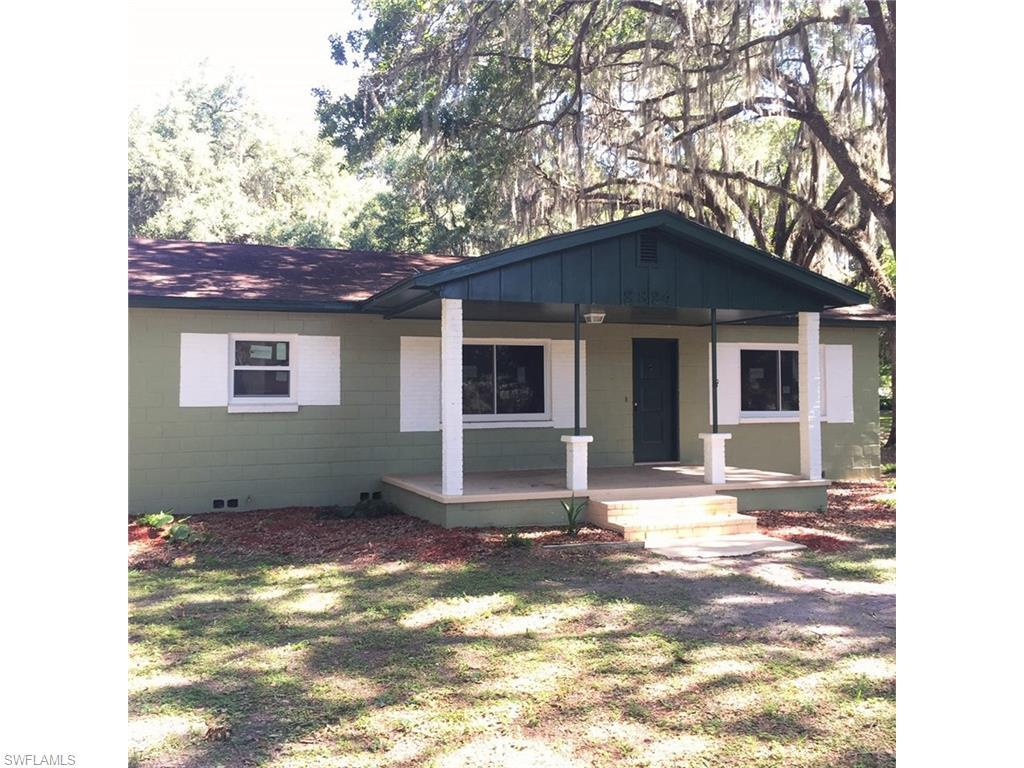 3324 Balsam St, PALATKA, FL 32177 (#216042046) :: Homes and Land Brokers, Inc