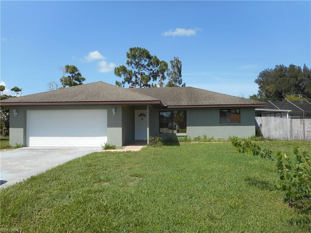 18473 Holly Rd, Fort Myers, FL 33967 (#216042109) :: Homes and Land Brokers, Inc