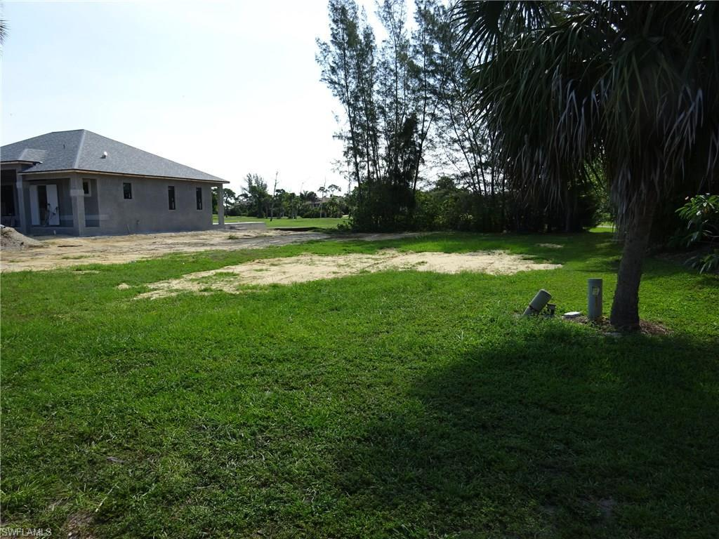 14076 Clubhouse Dr, Bokeelia, FL 33922 (#216042484) :: Homes and Land Brokers, Inc