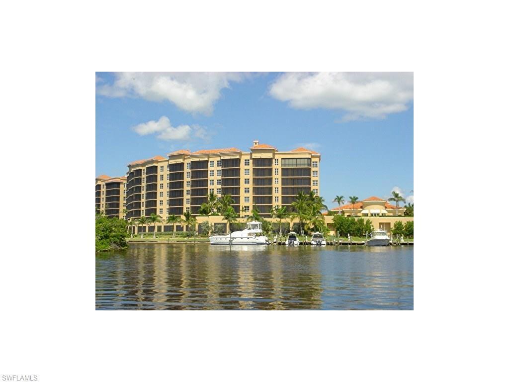 3321 Sunset Key Cir #107, Punta Gorda, FL 33955 (#216042586) :: Homes and Land Brokers, Inc