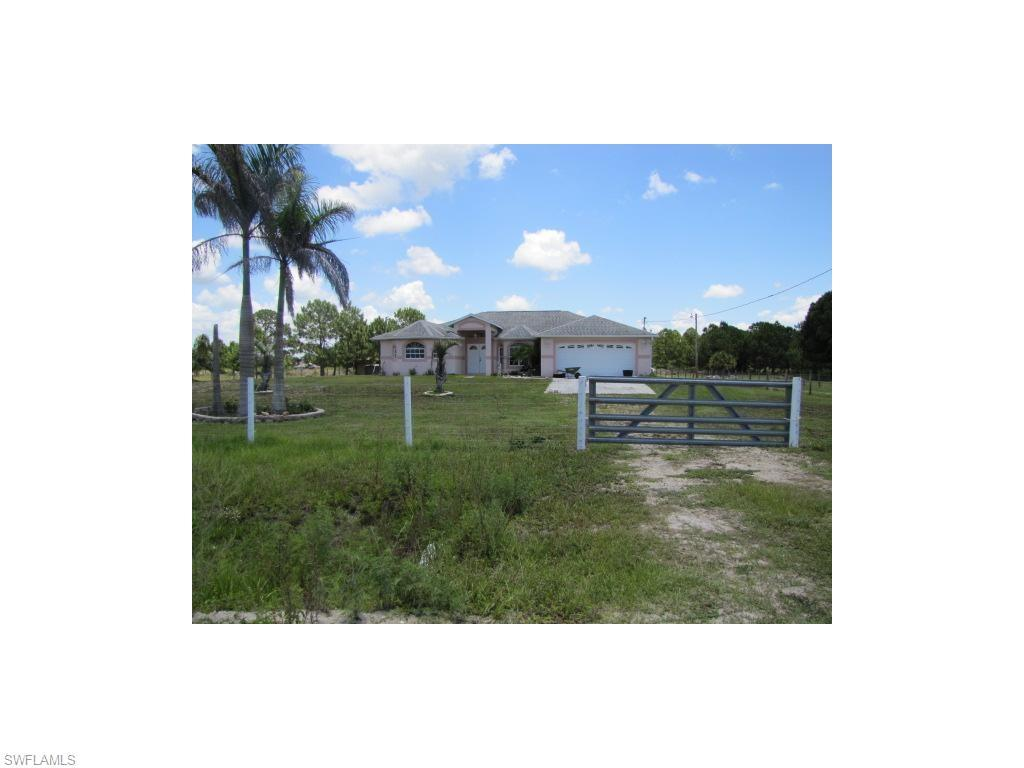 16021 Wildcat Dr, Fort Myers, FL 33913 (#216042618) :: Homes and Land Brokers, Inc