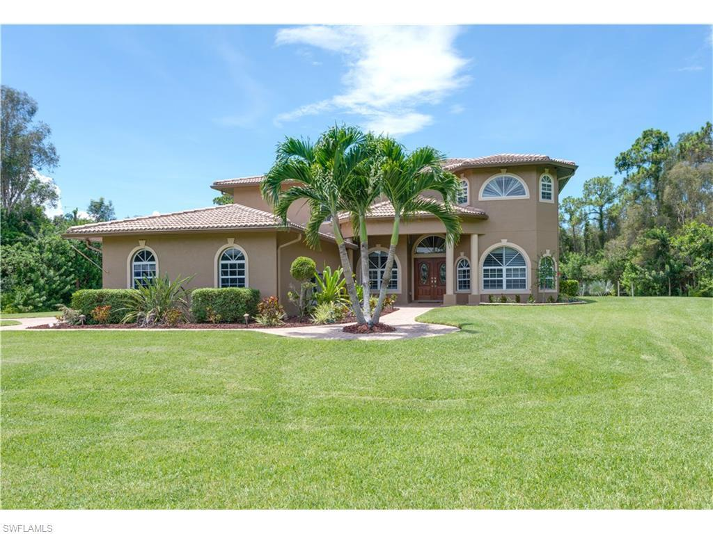 15900 Briarhill Ct, Fort Myers, FL 33912 (#216042708) :: Homes and Land Brokers, Inc