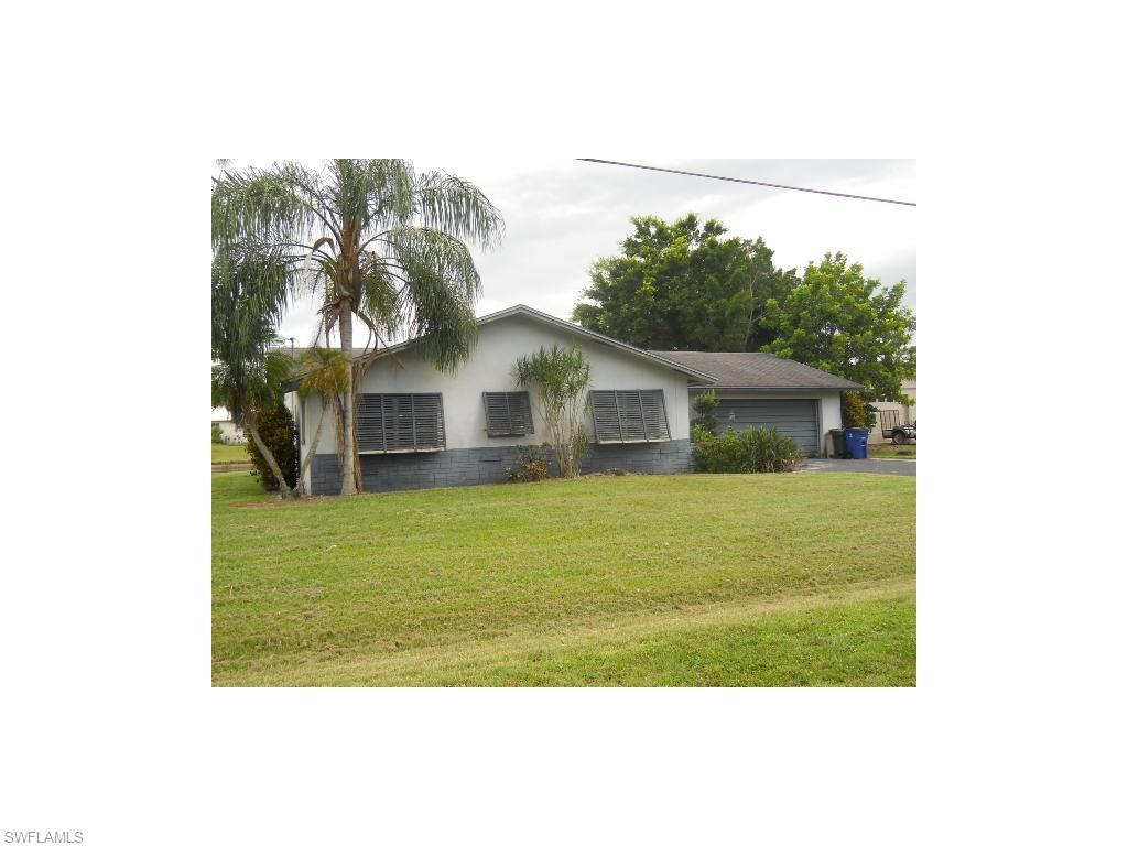 12513 River Rd, Fort Myers, FL 33905 (MLS #216042841) :: The New Home Spot, Inc.