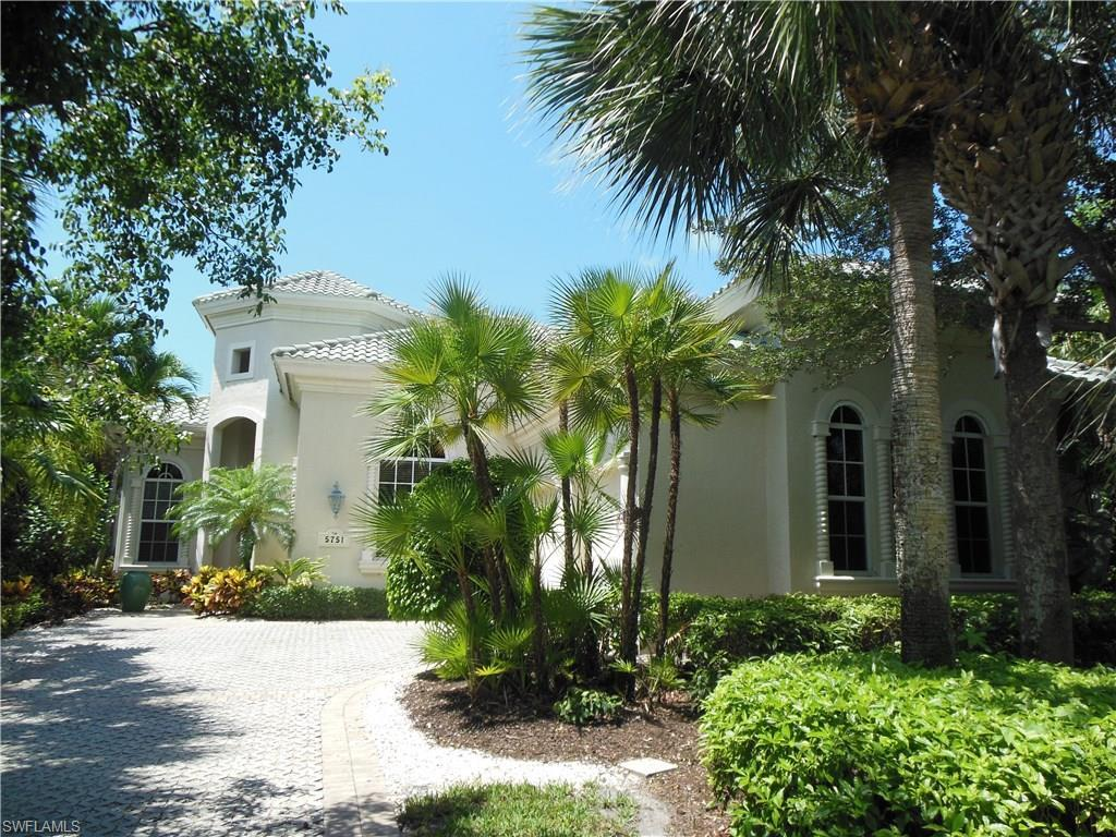 5751 Baltusrol Ct, Sanibel, FL 33957 (MLS #216043123) :: The New Home Spot, Inc.