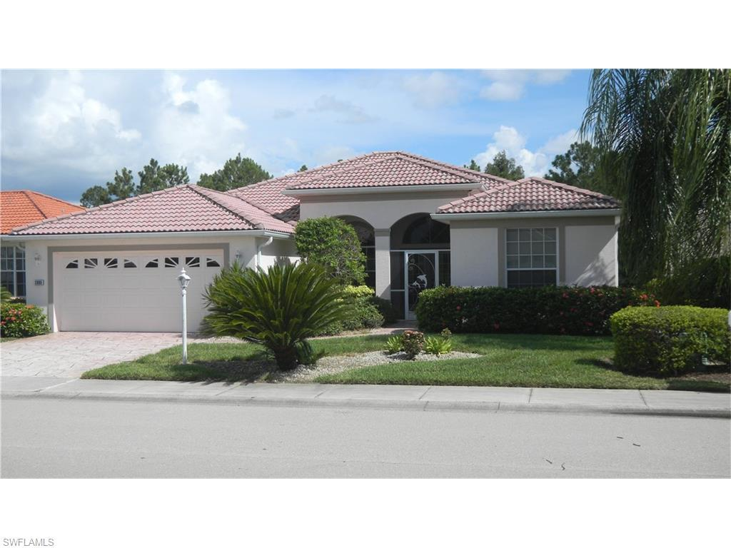 2080 Palo Duro Blvd, North Fort Myers, FL 33917 (MLS #216043278) :: The New Home Spot, Inc.