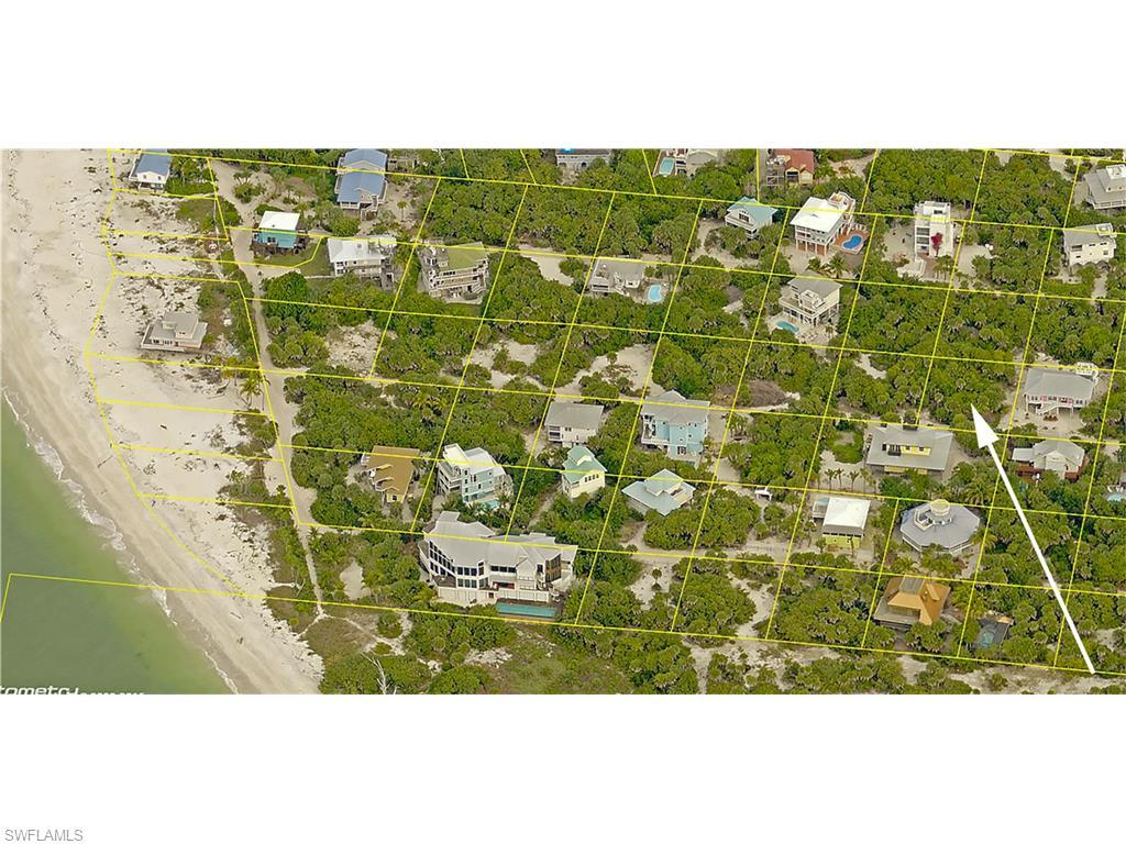 4520 Butterfly Shell Dr, Captiva, FL 33924 (MLS #216043337) :: The New Home Spot, Inc.
