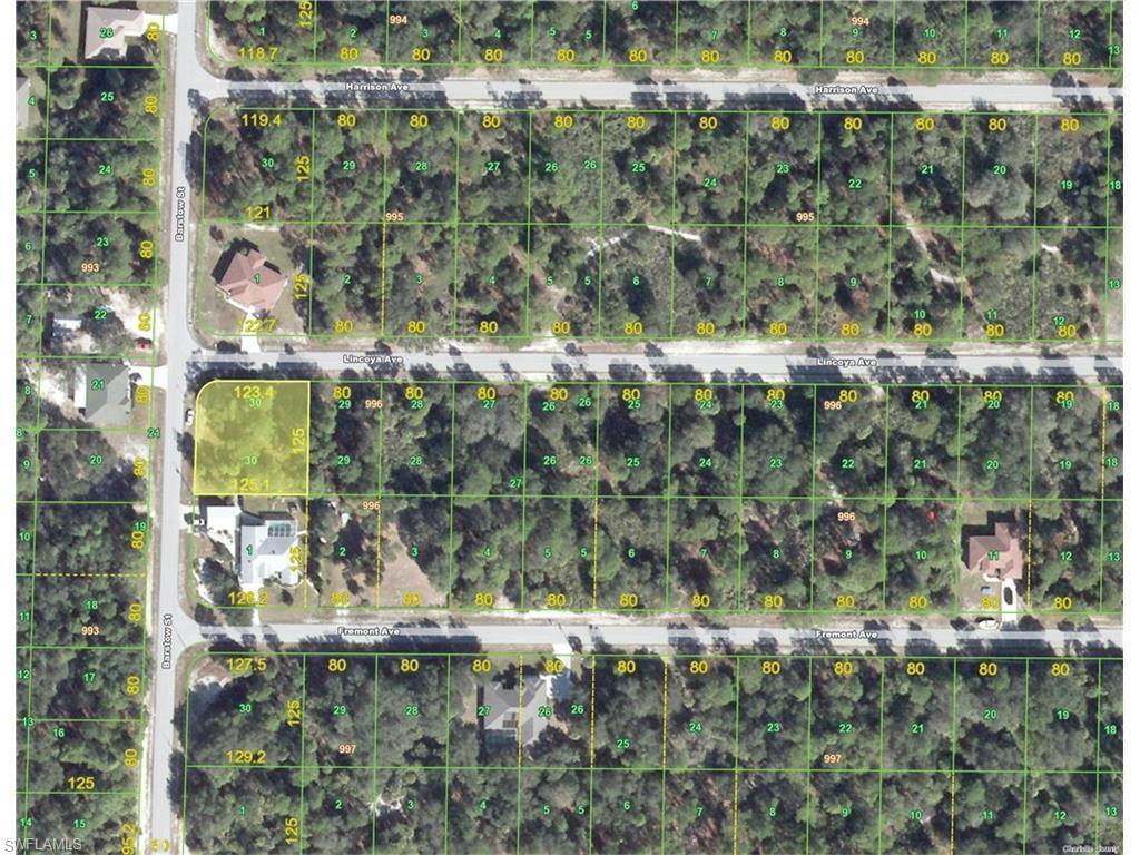 18335 Lincoya Ave, Port Charlotte, FL 33954 (MLS #216043522) :: The New Home Spot, Inc.