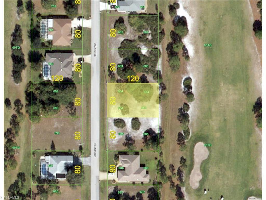 78 Pinehurst Pl, Rotonda West, FL 33947 (MLS #216043523) :: The New Home Spot, Inc.