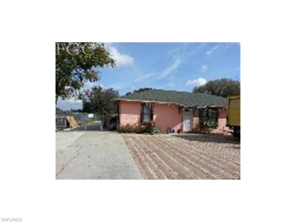 510 New Market Rd W, Immokalee, FL 34142 (MLS #216043805) :: The New Home Spot, Inc.