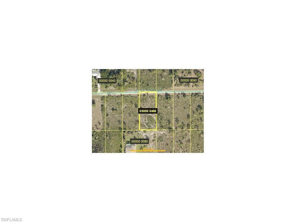 5863 Little House Ln, Bokeelia, FL 33922 (#216043830) :: Homes and Land Brokers, Inc