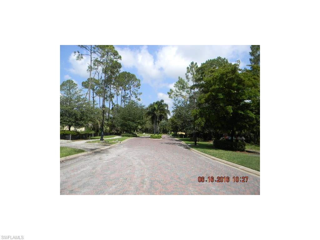 6367 Burnham Rd, Naples, FL 34119 (#216044227) :: Homes and Land Brokers, Inc