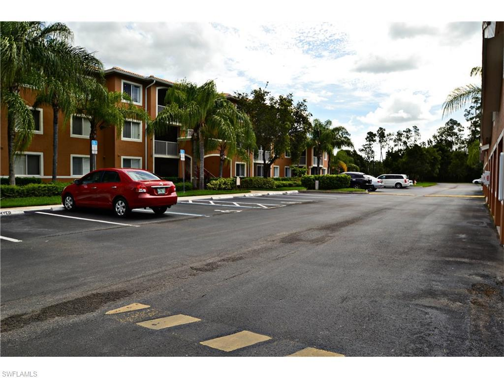 1875 Florida Club Dr #7307, Naples, FL 34112 (#216044305) :: Homes and Land Brokers, Inc