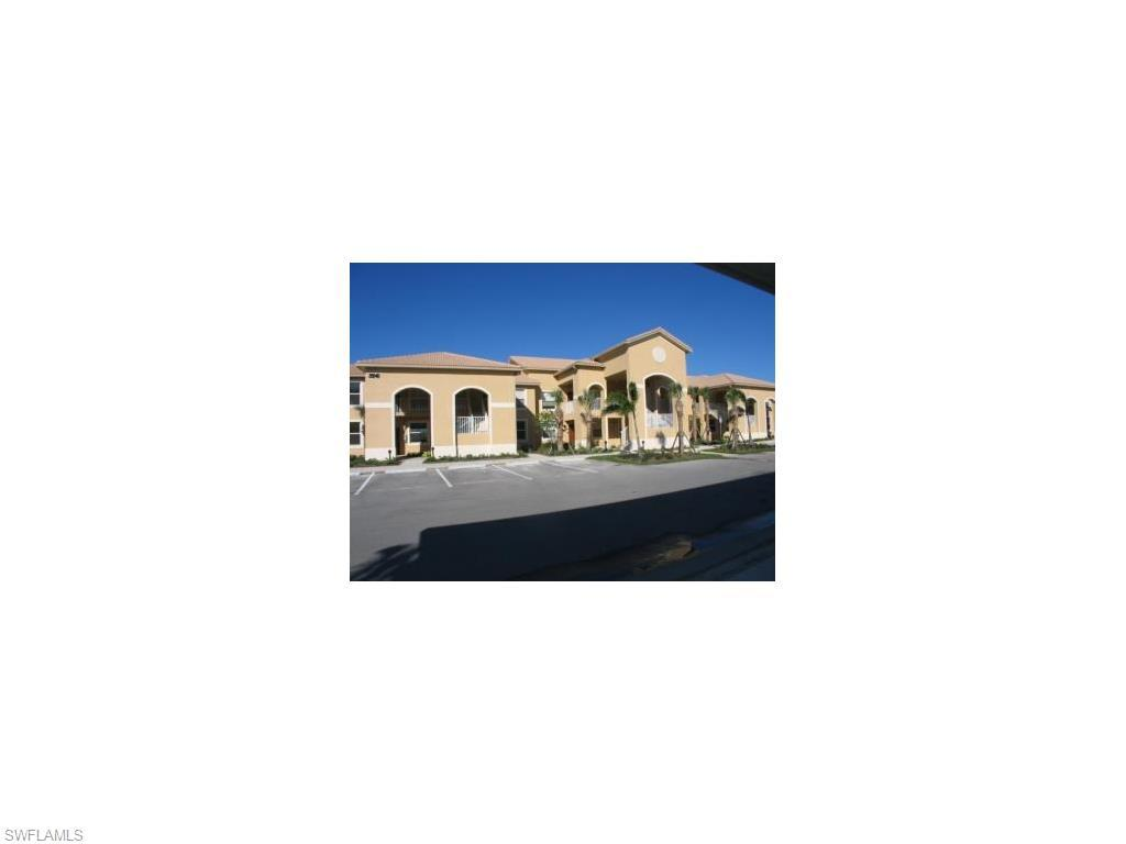 19971 Barletta Ln #1722, Estero, FL 33928 (#216044383) :: Homes and Land Brokers, Inc