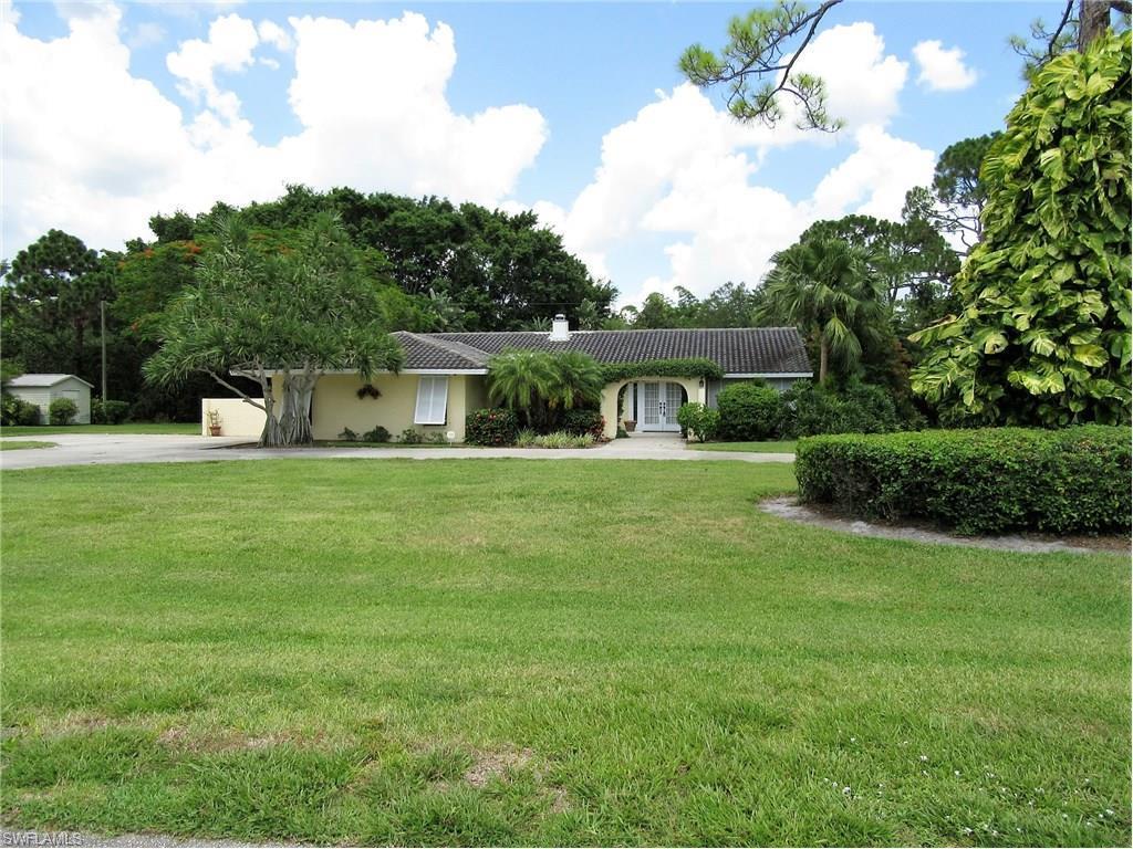 20631 Charing Cross Cir, Estero, FL 33928 (#216044807) :: Homes and Land Brokers, Inc