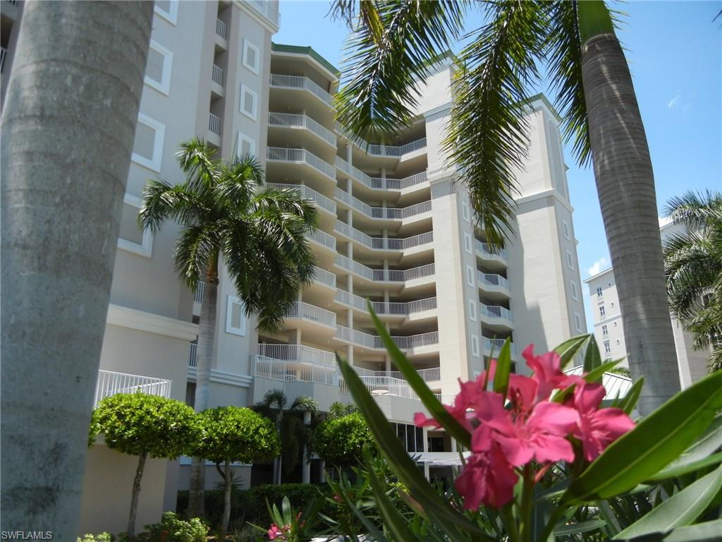 4141 Bay Beach Ln #485, Fort Myers Beach, FL 33931 (#216044829) :: Homes and Land Brokers, Inc