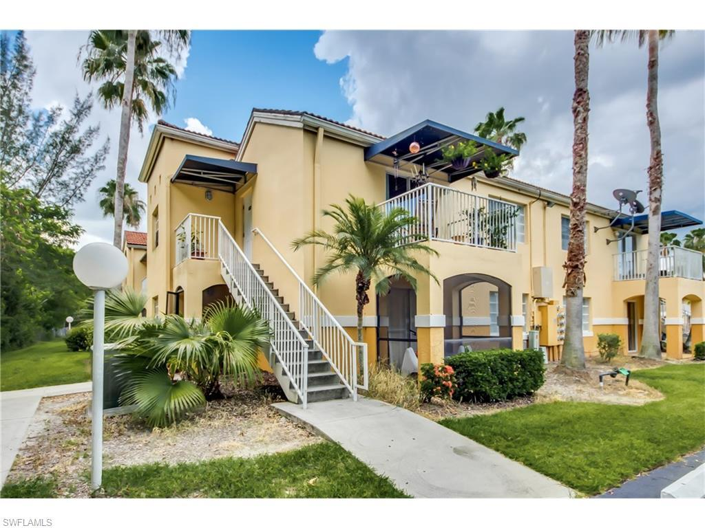 3417 Winkler Ave #602, Fort Myers, FL 33916 (#216045215) :: Homes and Land Brokers, Inc
