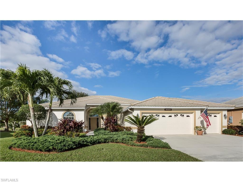 12786 Kedleston Cir, Fort Myers, FL 33912 (MLS #216045357) :: The New Home Spot, Inc.