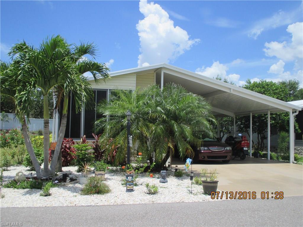 5324 Fiddleleaf Dr, Fort Myers, FL 33905 (#216045407) :: Homes and Land Brokers, Inc